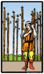 nine-of-wands